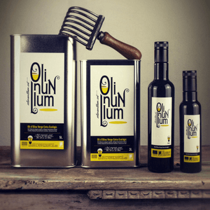 foto_olinunllum_web