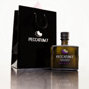 peccatum7-web