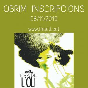obrim-inscripcions