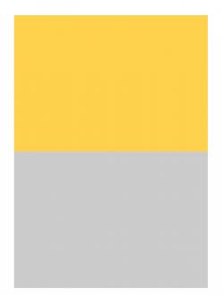 1/2 Pàgina a color