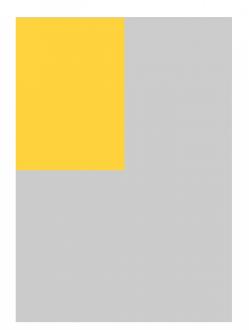 1/4 Pàgina a color