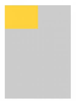 1/8 Pàgina a color